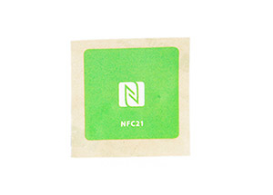 cardkd-nfc-labels