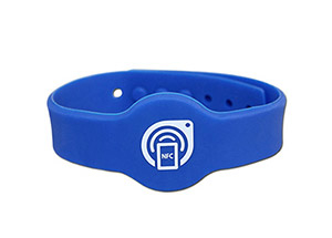 cardkd-nfc-wristbands